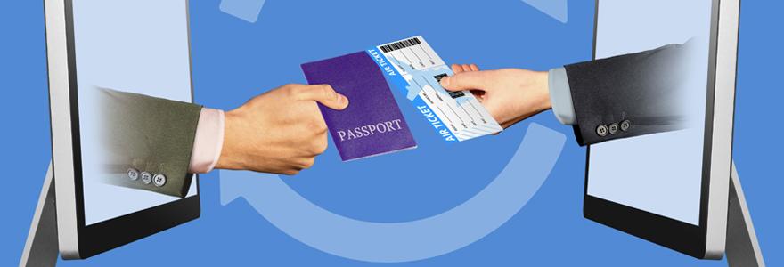 visa électronique pour l'Inde